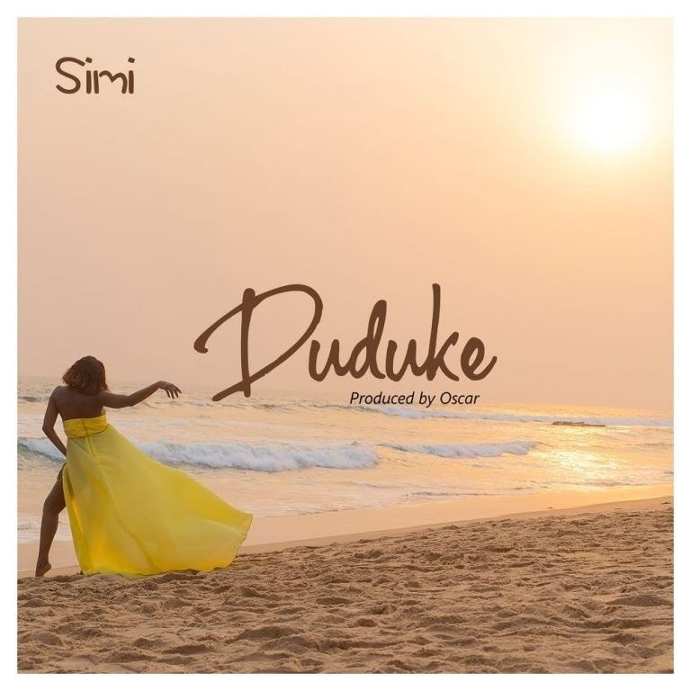 Mp3 Download Simi Duduke Download Mp3 In 2020 Music Video Song African Music News Songs