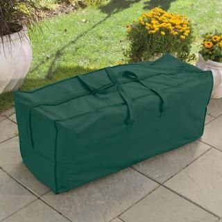 Patio Cushion Storage Bags At