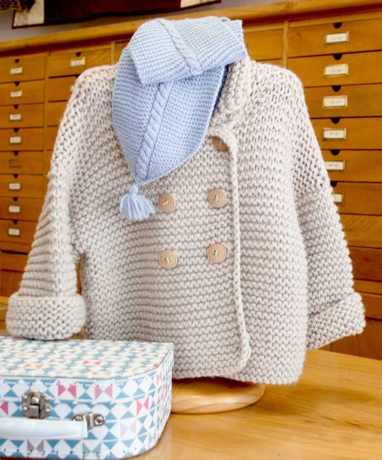 TeСЂС–РІВ±ir abrigo lana