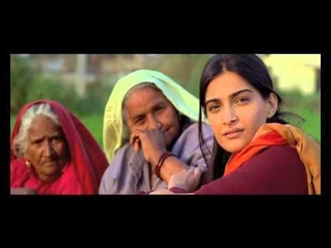 Raanjhanaa Full Movie In Hindi Free Download Hd 1080p