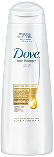 Dove Sh Nurish Oil Repair Size 12z >>> More info could be found at the image url.(This is an Amazon affiliate link and I receive a commission for the sales)