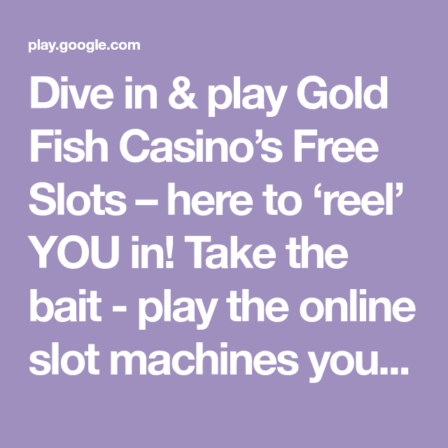 Gold Casino Chips - Payment Methods In Online Casinos Online