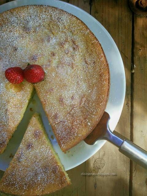 Resep Kue Avocado Cheesecake Praktis Resep Kue Kue Resep