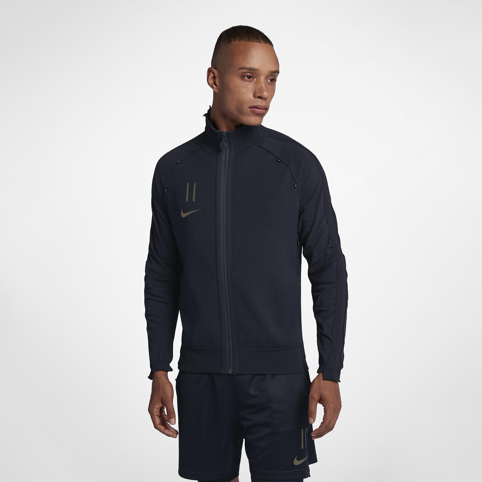 Jaqueta Nike Masculina Internacional