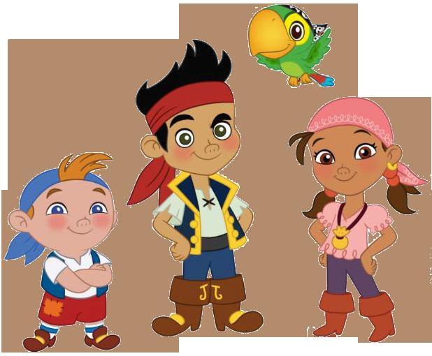 всего, джейк и пираты нетландии картинка на торт проект преобразования