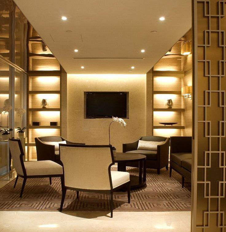 top 18 living room ceiling light designs ceiling lights room