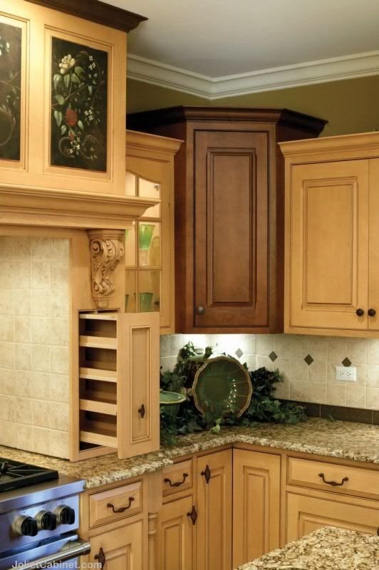 Help Me Design A Wood Range Hood Cover Kitchens Forum Gardenweb Kitchen Design Corner Kitchen Cabinet Kitchen Design Help