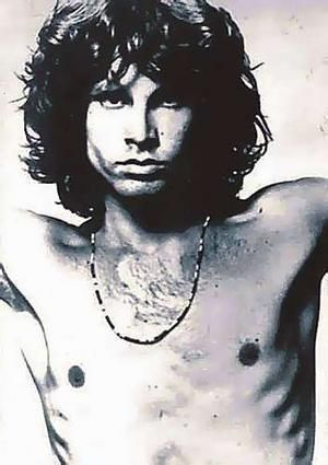 Jim Morrison - The Lizard King definitely explored what was beyond the doors of perception (  sc 1 st  Pinterest & Jim Morrison - The Lizard King definitely explored what was beyond ... pezcame.com