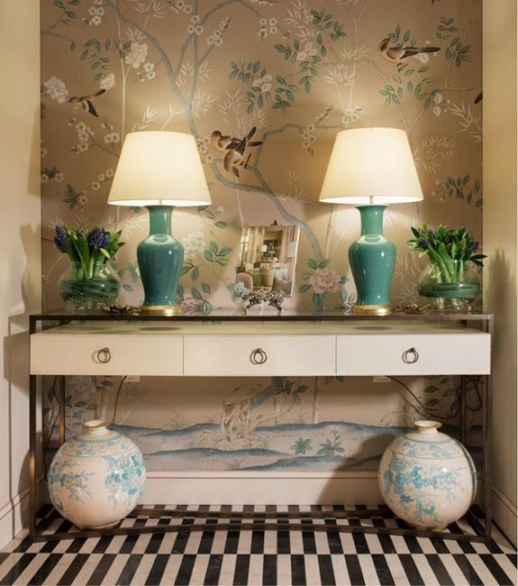 Charmant Home Decor Trends 2015   Home Design Inside Design Developments For 2015  Interior Design Trends .