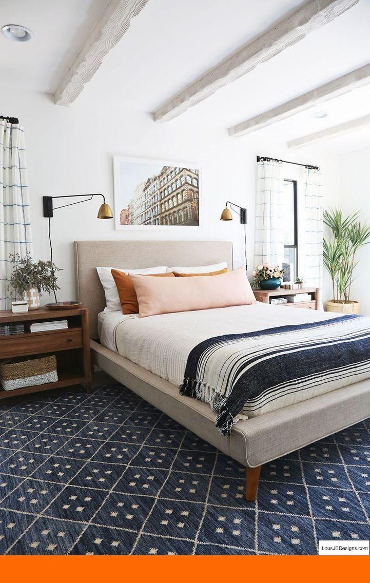 Bedroom Design Uae And 10 X 20 Bedroom Design Smallbedrooms Luxuriousbedrooms Bedroomdesignuae Home Decor Bedroom Modern Bedroom Bedroom Interior