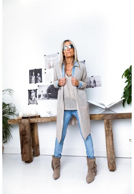 Grunge Style Online Shop   Grunge Fashion Shop – Grungemama