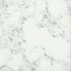 Basix Quartz   Alabaster (kitchen Counters). Kitchen CountersQuartz Countertop