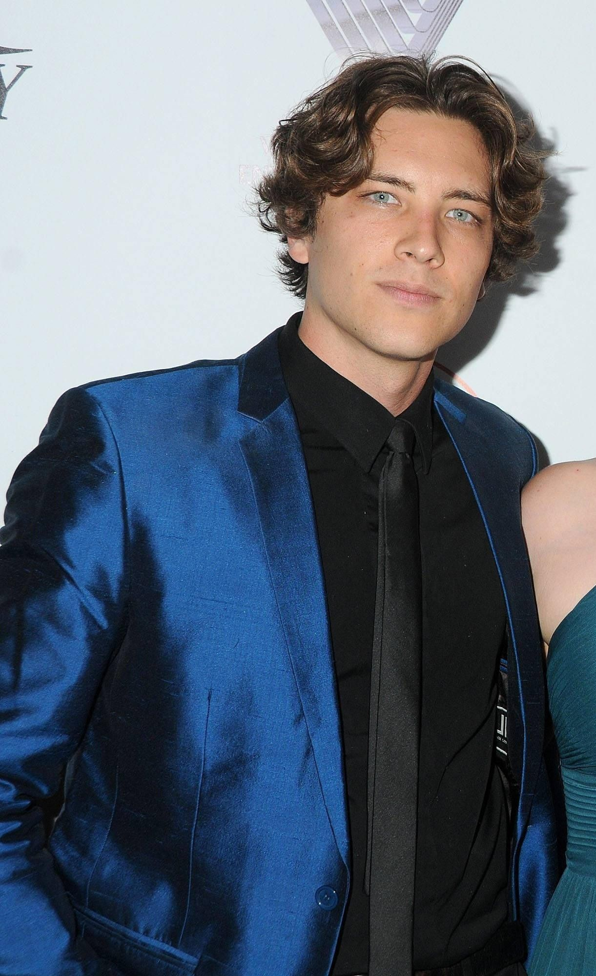 Pin by j on Cody Fern in 2020 | Beautiful person, Cody