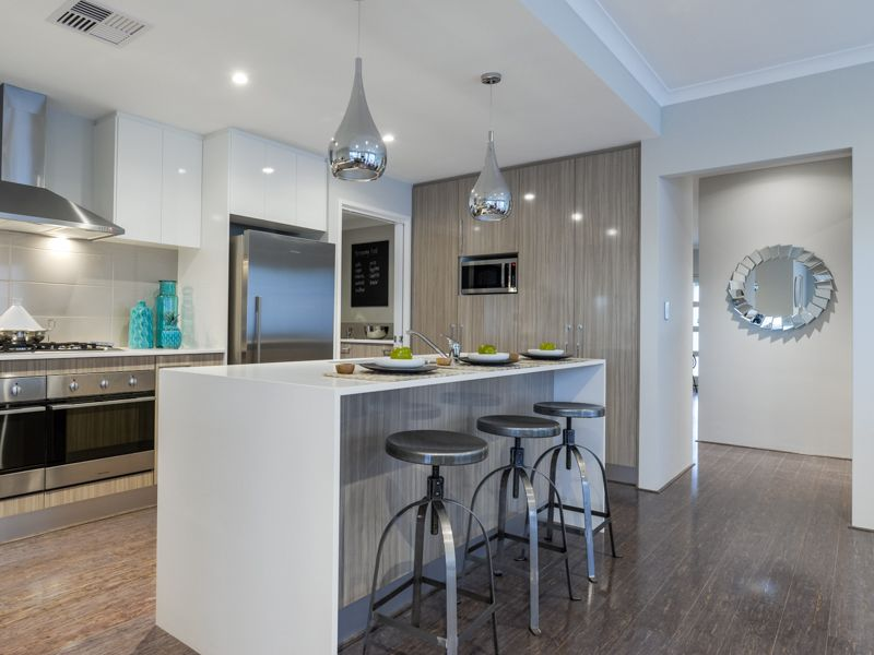 New Choice Homes Kitchen  Design Ideas  Pinterest  Perth Gorgeous Townhouse Kitchen Design Ideas Design Ideas