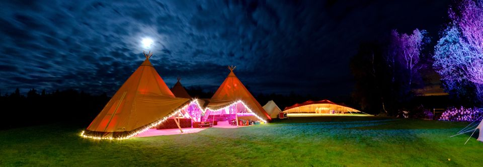 Katalystic provide amazing luxury Kata Tents with bespoke interiors Inner Circle Parties loves them! : kata tents - memphite.com