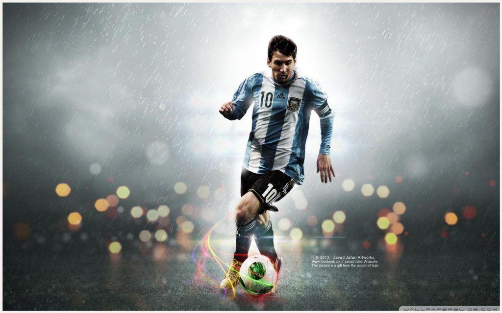 Lionel Messi Football Player Wallpaper Lionel Messi Football Wallpaper Lionel Messi Wallpapers Lionel Messi Lionel Messi Barcelona