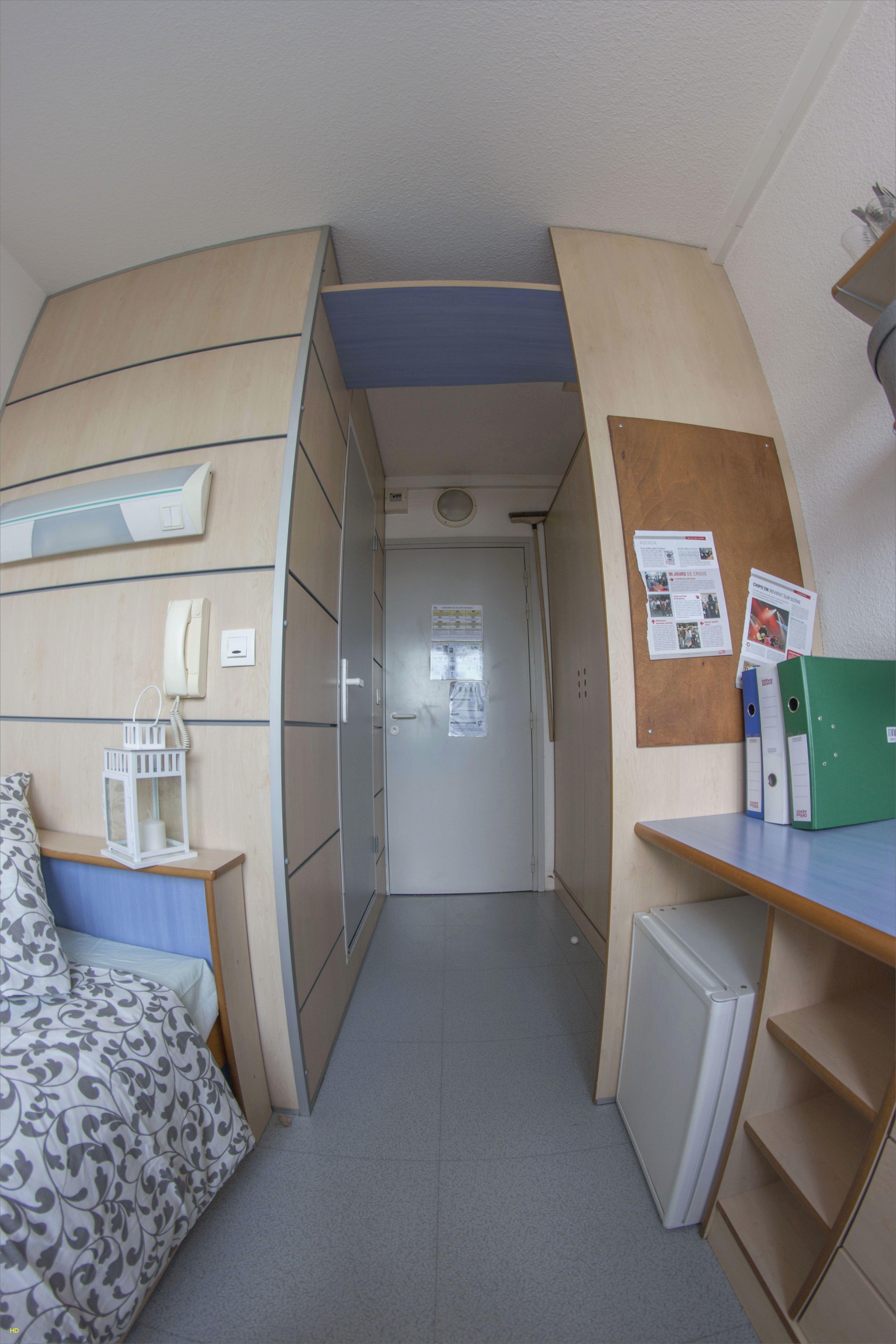 Pin By Lbrahimdah On Chambre Etudiant Dorm Room Organization Kitchen Design Room Organization