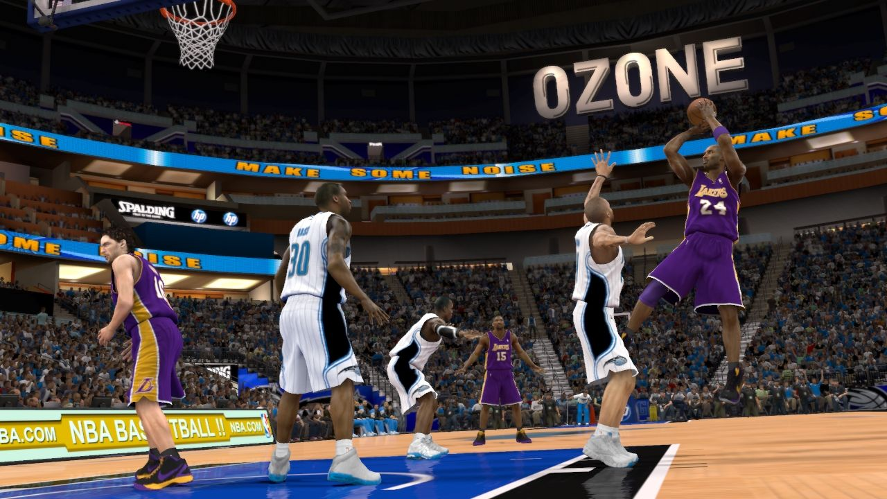 Nba 2k12 online gambling videos about gambling addiction