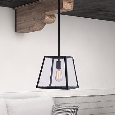 Taupo Ceiling Lamp