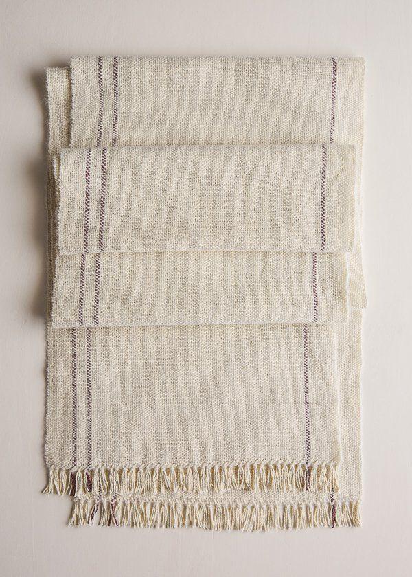 Pin de Pimmie Schoorl en Weaving | Pinterest