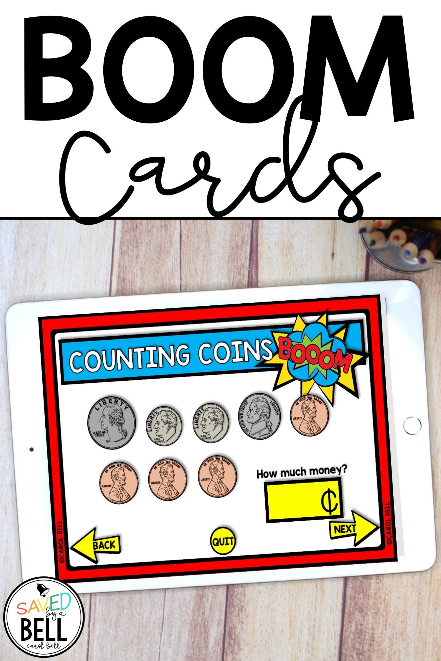 Pin On Math Money Worksheets And Activities