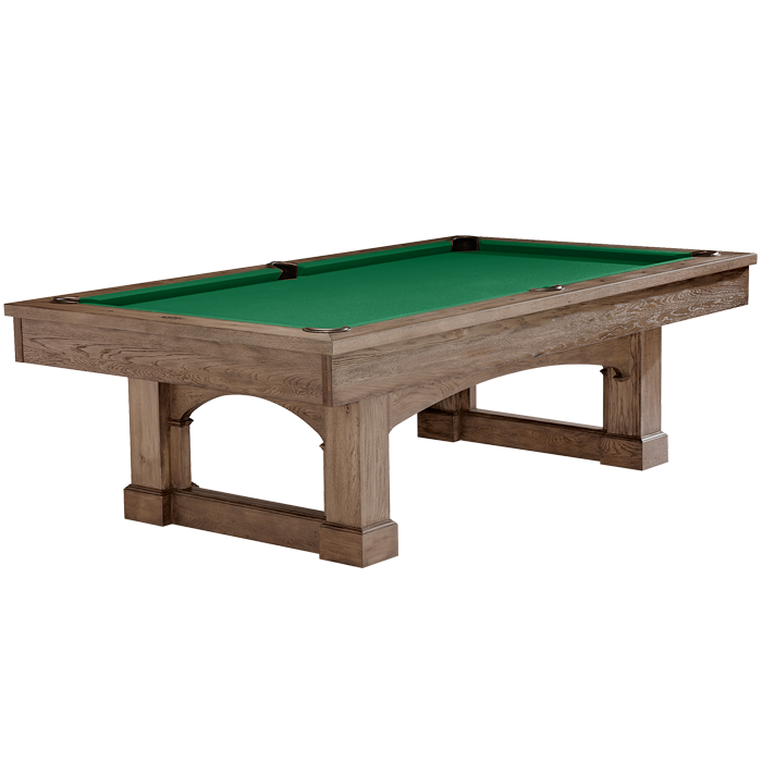 Brunswick Savanna 9 ft Pool Table Home workout equipment