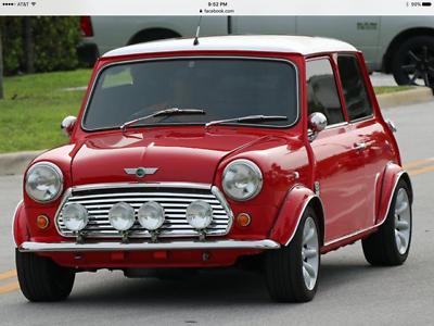 ebay: 1960 mini cooper 1960 mini cooper #minicooper #mini | us mini