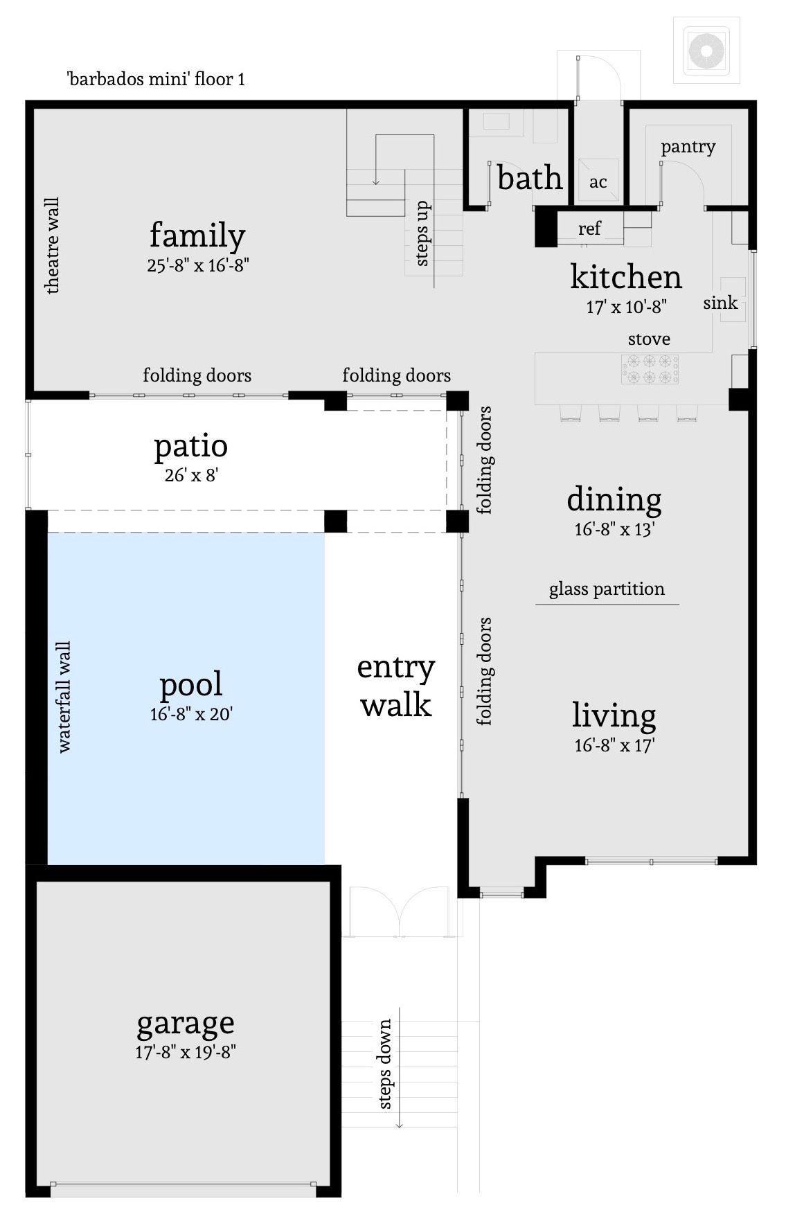 0d4672d61822b77e78532b456c73ed3c Top Result 50 Beautiful Luxury townhouse Floor Plans Image 2017 Zat3