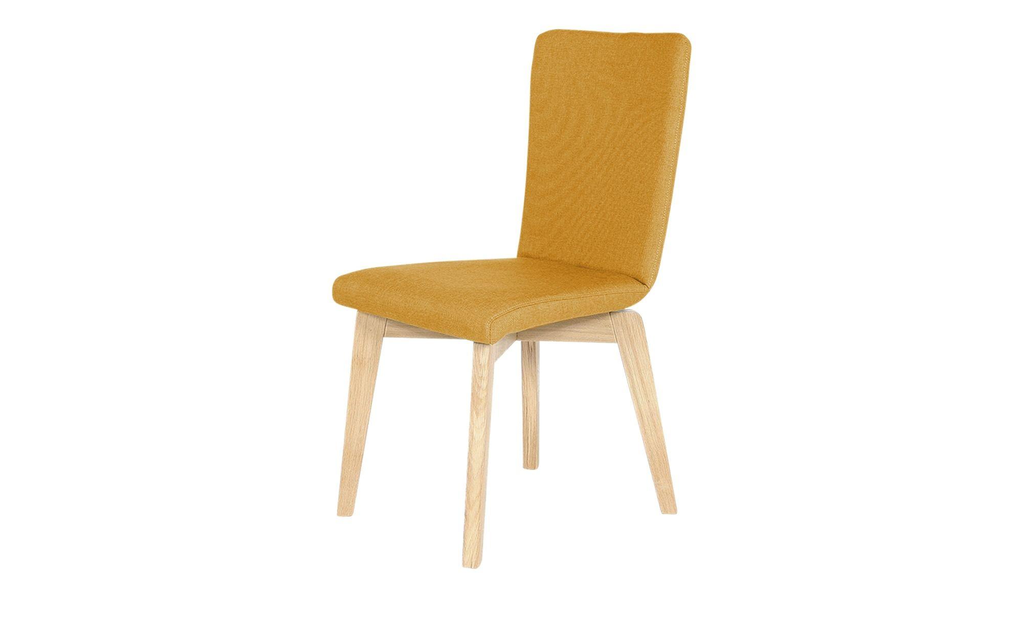Woodford Stuhl Anni Jetzt bestellen unter und esszimmer stuehle und hocker esszimmerstuehle uid=addd2e91 77a2 5cc3