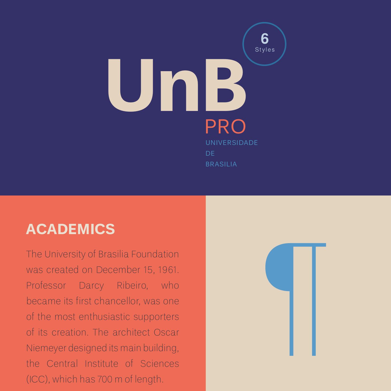 free helvetica font alternative unb pro fonts pinterest fonts