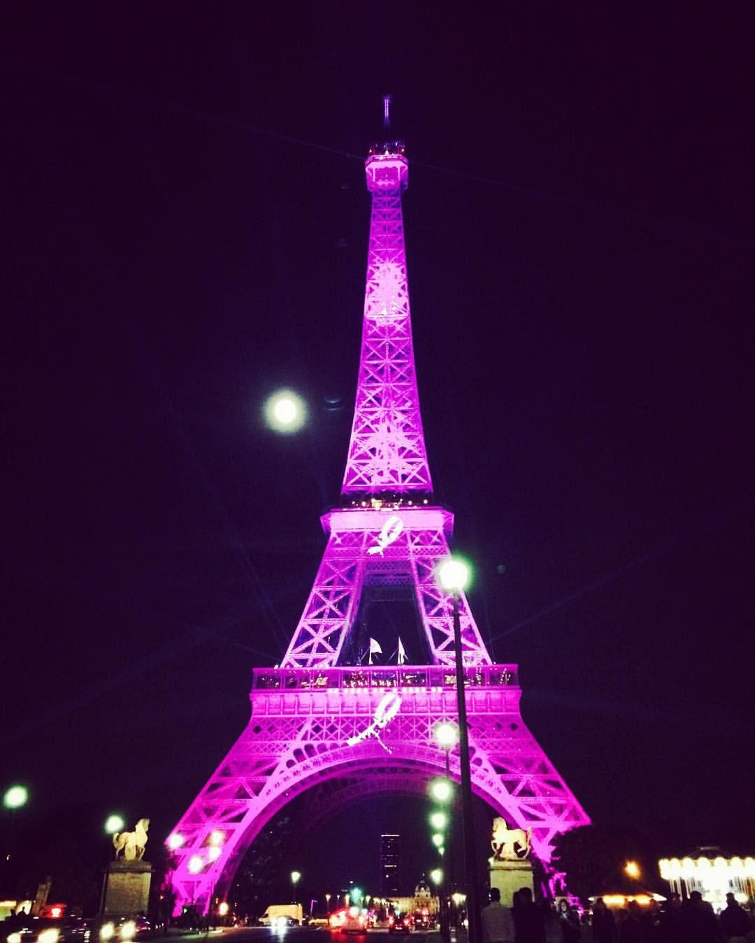 бланк яркие картинки эйфелевой башни фото
