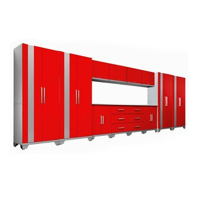 Unique New Age Cabinets Canada