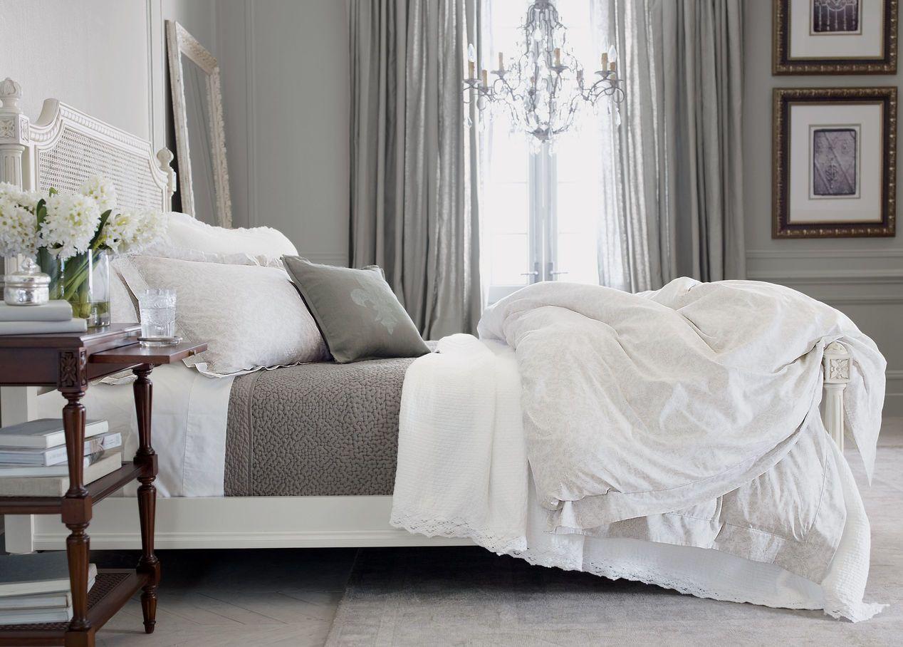 elise bed ethan allen sweet dreams pinterest bedrooms