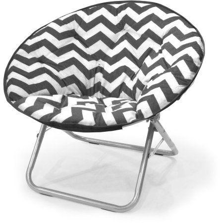 Home Chair Folding Chair Swinging Chair