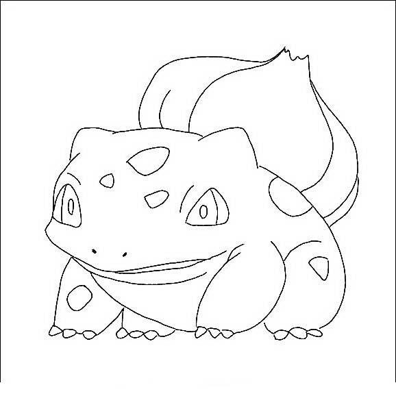 pokemon 79 ausmalbilder für kinder malvorlagen zum