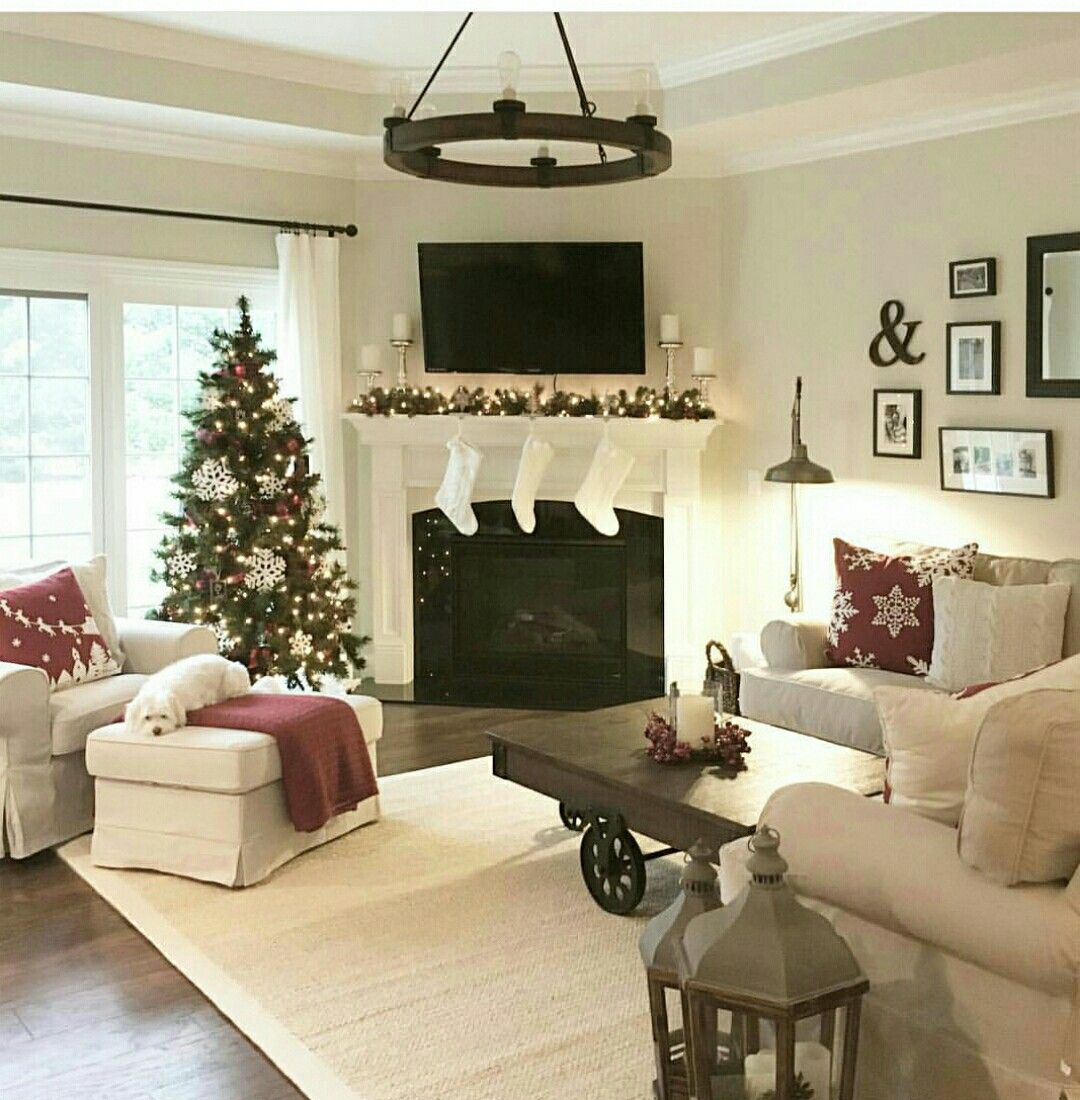 Angled Fireplace Furniture Arrangement Corner Fireplace Li
