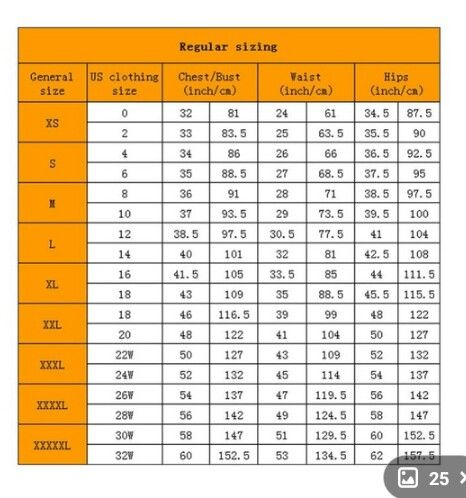 Pin By Irma Ivonne On Medidas Terminos Tips De Tejido 90 S Clothes Periodic Table