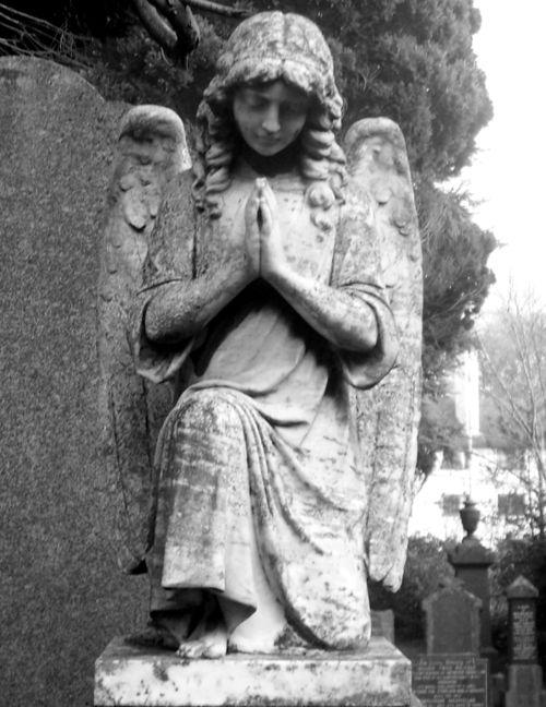 Tomnahurich Cemetery Inverness Scotland Scottish Heritage Inverness Outlander