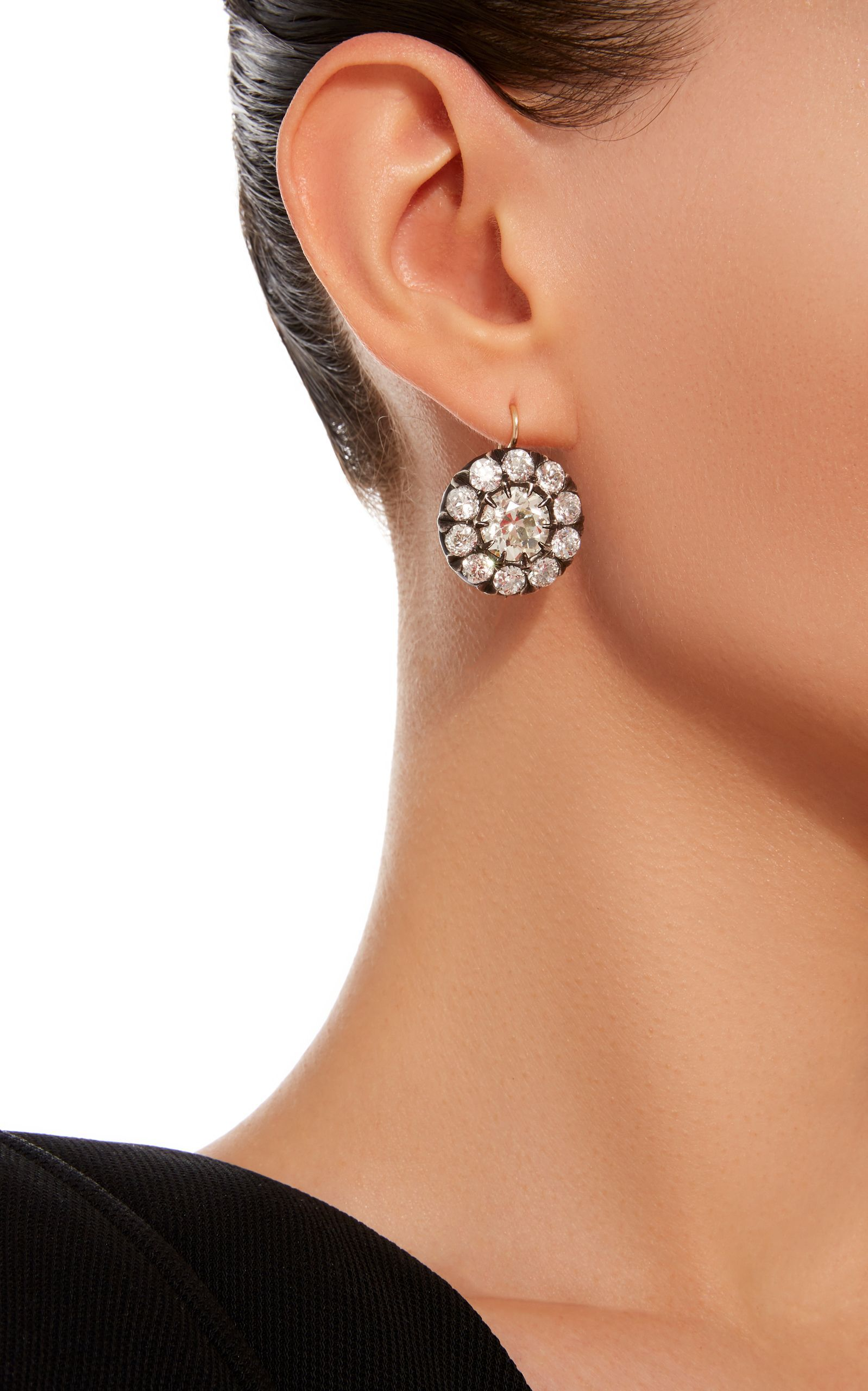 Checkout one of the best collections of Earrings You ll Ever See