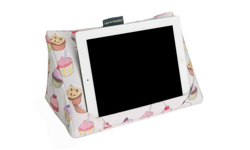 Teenage Toys For Christmas : Coz e reader with table gifts teenage girls gift