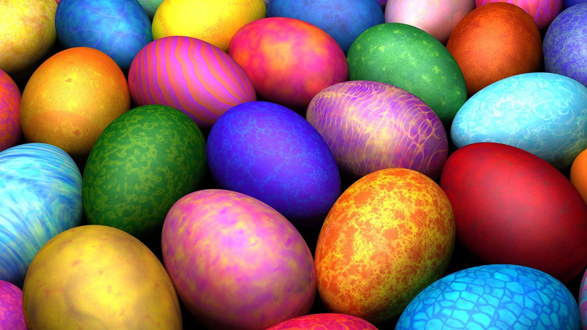 50 beautiful easter wallpapers Ostern Pinterest