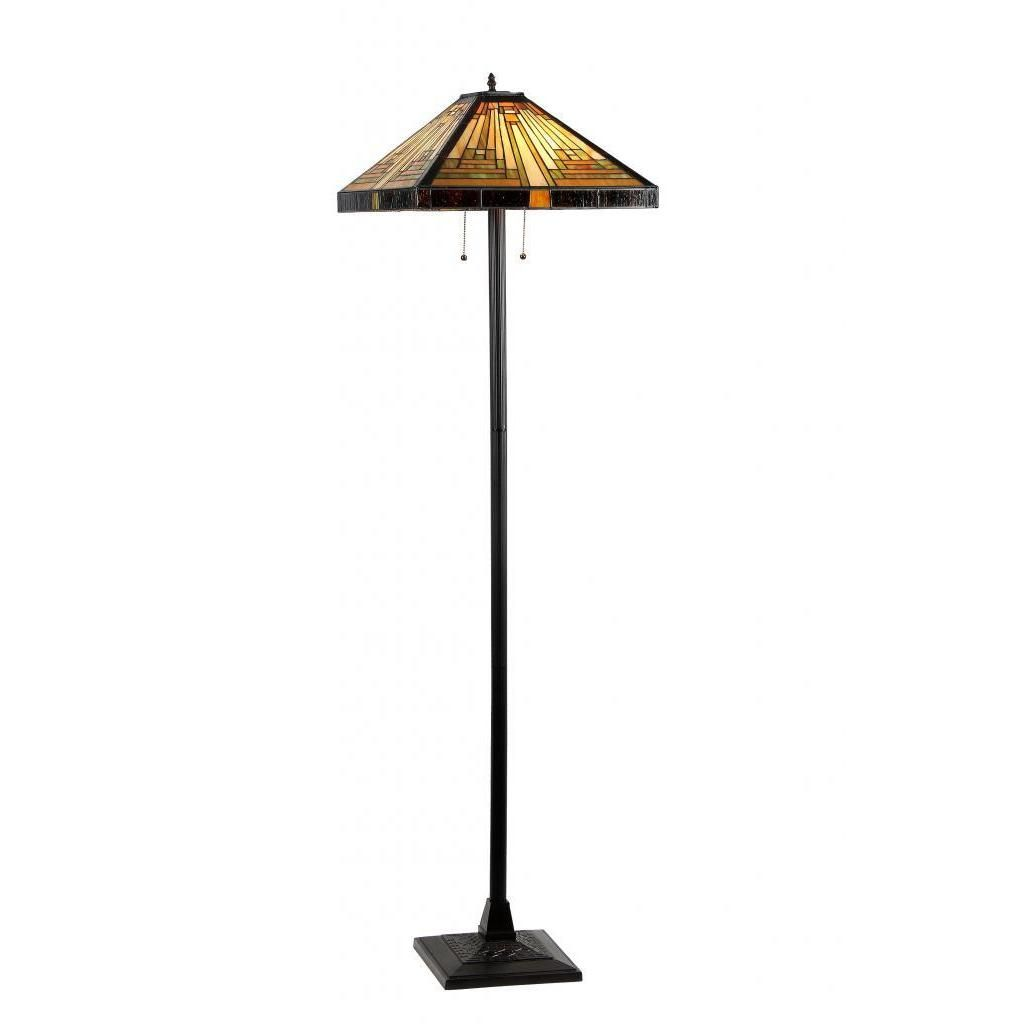 Overstock Com Online Shopping Bedding Furniture Electronics Jewelry Clothing More In 2021 Tiffany Style Floor Lamps Bronze Floor Lamp Mission Floor Lamp