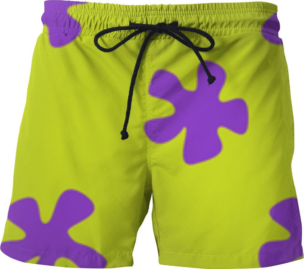 b794f04b1c42c spongebob shorts Patrick Star, Spongebob, Swim Trunks, Spoonflower, Seo,  Spongebob Squarepants