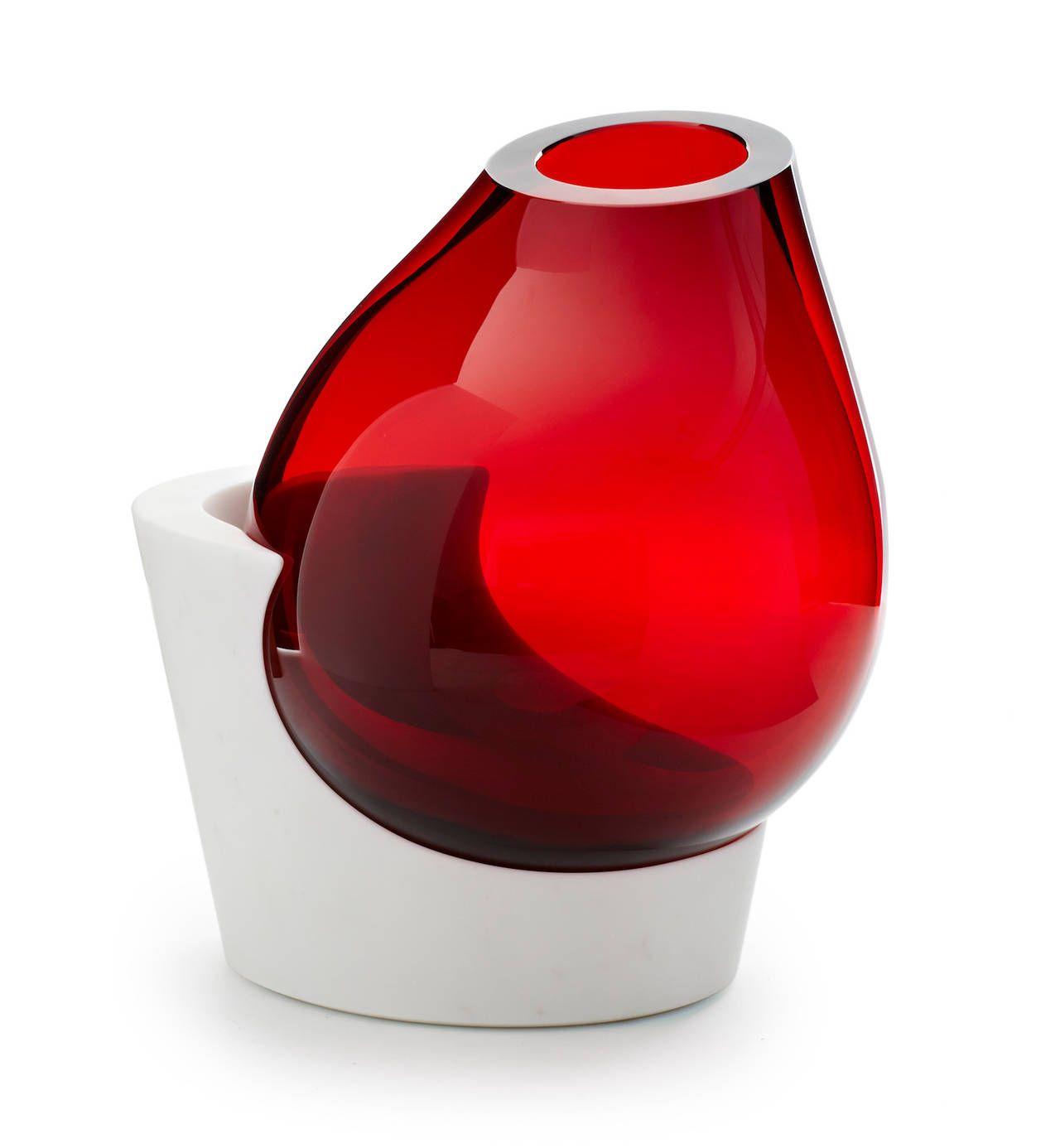 Osmosi vases image 2