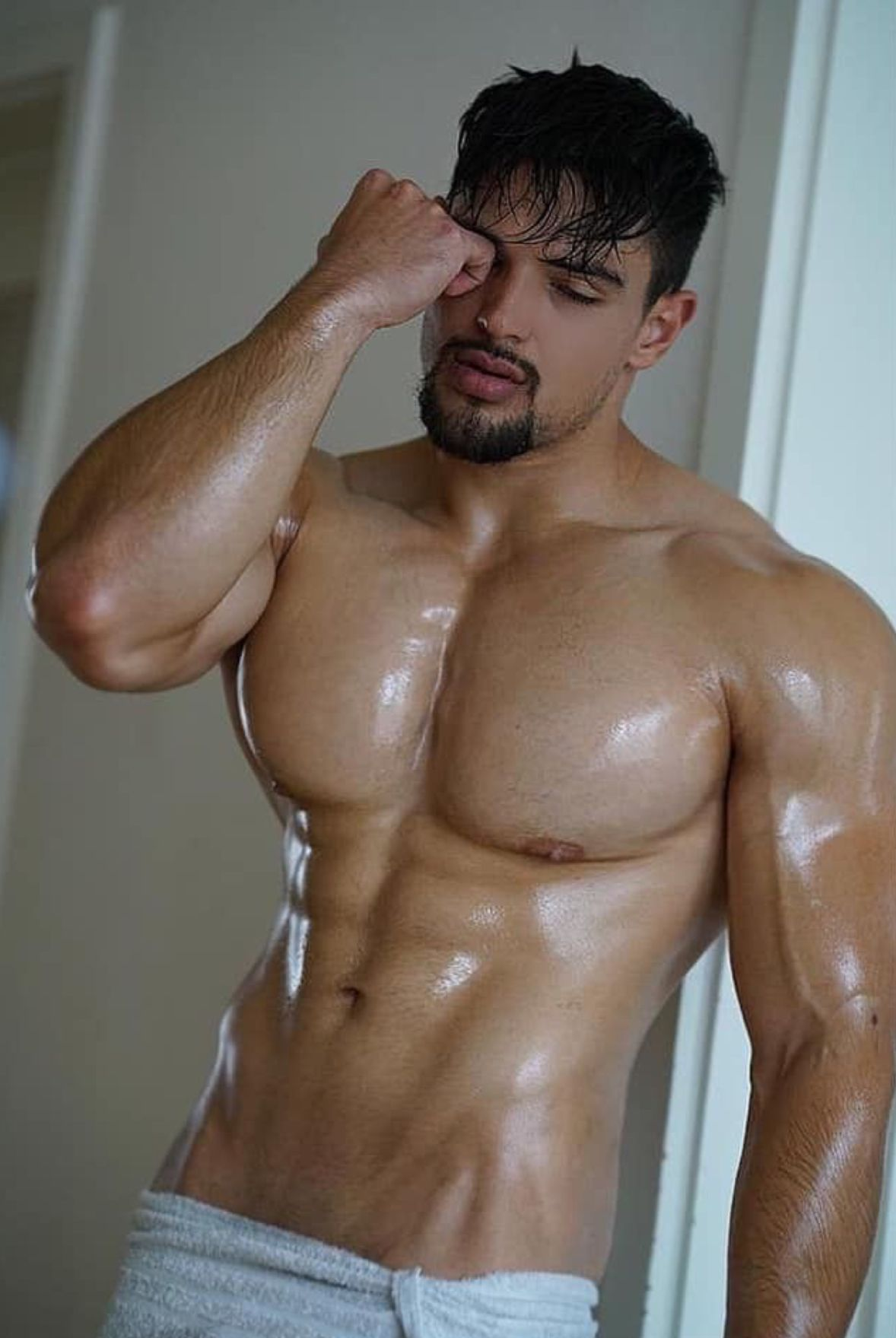 german bisex porn