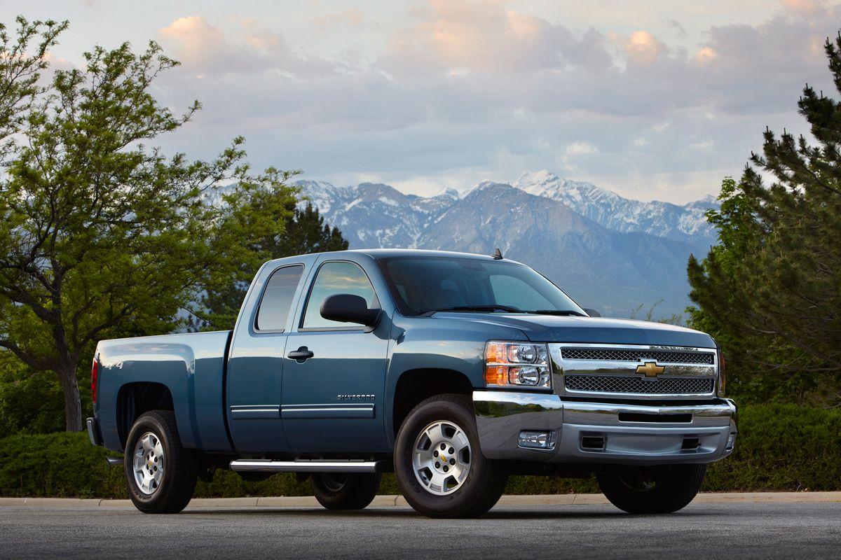 2014 Chevrolet Silverado High Country Hd Wallpaper Wallcapturecom 1200x800 Chevrolet Silverado Chevy Silverado Chevy Trucks