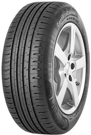 Continental ContiEcoContact 5 175/70 R13 82T