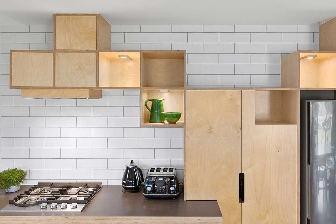 Kitchen Design  Mark Bruce  Beaver Kitchens  New Zealand Design Mesmerizing Nz Kitchen Design Review