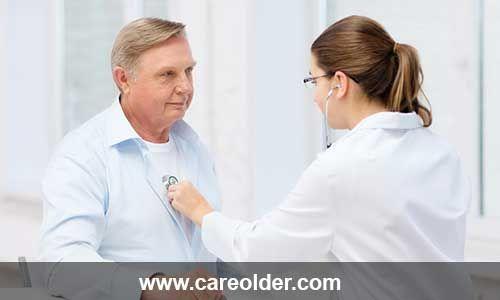 الآن ستتمكن من الحصول على اقوى خدمات الرعاية المتكاملة للمسنين على يد فريق متخصص من الجليسات المدربين ع Heart Palpitations Palpitations Coronary Artery Disease
