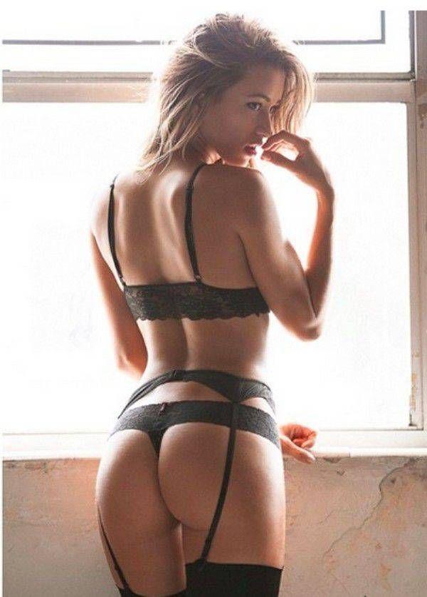 This ass belongs to name boyshorts underwear panties boy